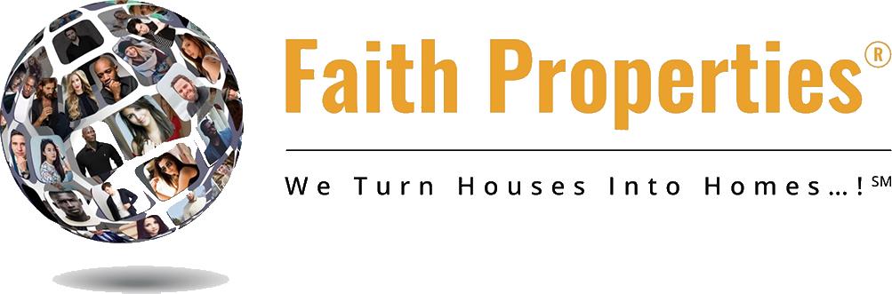 Faith Properties